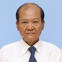 Prof. Dr. Susanto, M.Pd.
