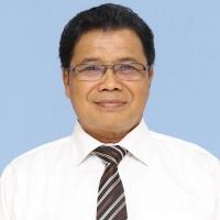 Dr. Mudjito, Ak., M.Si.