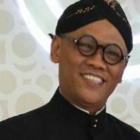 Dr. Budinuryanta Yohanes, M.Pd.