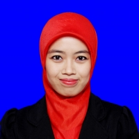 Eka Cahya Maulidiyah, S.Pd., M.Pd.