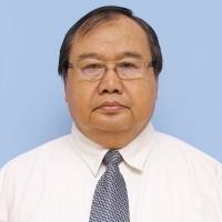 Dr. Murdiyanto, M.Hum.