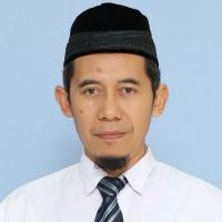 Drs. Bambang Sujatmiko, M.T.