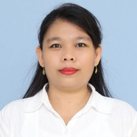 Yulia Fransisca, S.Pd., M.Pd.