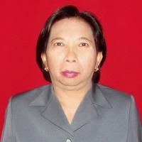 Dra. Endang Darmawati, M.Si.