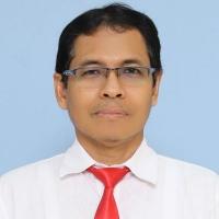 Prof. Dr. Ekohariadi, M.Pd.