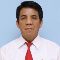 Dr. Syamsul Sodiq, M.Pd.