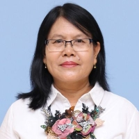 Dr. Mintowati, M.Pd.