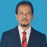 Dr. Wagino, M.Pd.