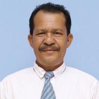 Dr. Autar Abdillah, S.Sn., M.Si.