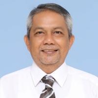 Dr. Totok Suyanto, M.Pd.
