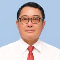 Prof. Drs. I Ketut Budayasa, Ph.D.