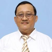 Drs. Supriyono, M.M.