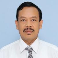 Dr. Wiryanto, M.Si.