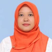 Siti Maizul Habibah, S.Pd., M.A.