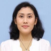 Lina Purwaning Hartanti, S.Pd., M.EIL.