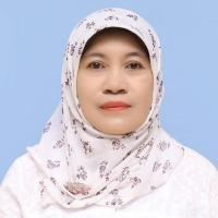 Dra. Fahmi Wahyuningsih, M.Pd.