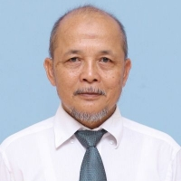 Drs. H. Budiyono, S.Pd., M.Pd.