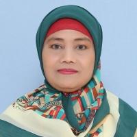 Dra. Dwi Kristiastuti Suwardiah, M.Pd.