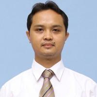 Supriyanto, S.Pd., M.Pd.