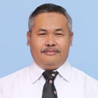 Dr. Tatag Yuli Eko Siswono, S.Pd., M.Pd.