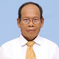Drs. Sulbi, M.Pd.