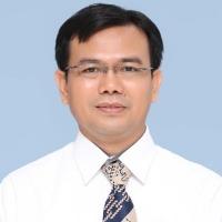 Dr. H. Muhammad Turhan Yani, M.A.