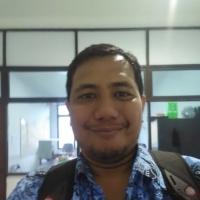 Yermia Nugroho Agung Wibowo, S.Pd., M.Pd.