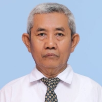Prof. Dr. H. Muslimin Ibrahim, M.Pd.
