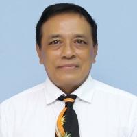 Drs. Sudarso, M.Pd.