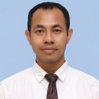 Mohammad Rokib, S.S., M.A.