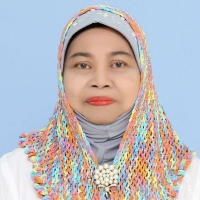 Dra. Anneke Endang Karyaningrum, M.Pd.