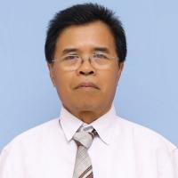 Drs. Imam Zaini, M.Pd.