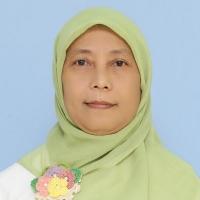 Dra. Indiah Kustini, M.T.