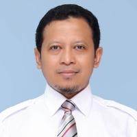 Dr. H. Moch. Khoirul Anwar, S.Ag., MEI.