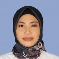Retno Wulan Dari, S.Pd., M.Pd.