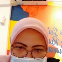 Dr. Lucky Rachmawati, S.E., M.Si.