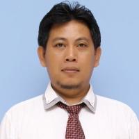 YOHAN SUSILO