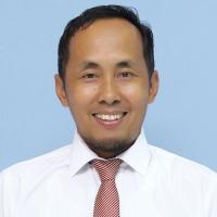Dr. Dwi Cahyo Kartiko, S.Pd., M.Kes.