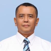 Drs. Tri Wrahatnolo, M.Pd., M.T.