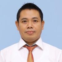 Didik Nurhadi, M.Pd., M.A., Ph.D.