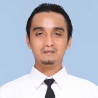 Eko Satriya Hermawan, S.Hum., M.A.
