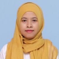 Yunita Ernawati, S.Pd., M.A.