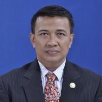 Drs. Joesoef Roepajadi, M.Pd.