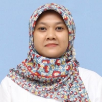 Farida Istianah, S.Pd., M.Pd.
