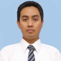 Syafi'ul Anam, Ph.D.