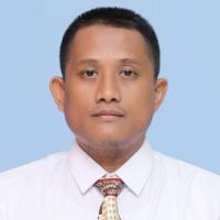 Beni Setiawan, S.Pd., M.Pd.