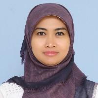 Lusia Rakhmawati, S.T., M.T.