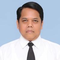 Dr. Bambang Sigit Widodo, M.Pd.