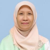 Dra. Pratiwi Retnaningdyah, M.Hum., M.A., Ph.D.