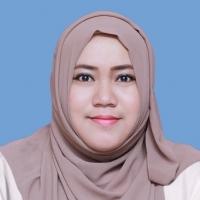 Danayanti Azmi Dewi Nusantara, S.T., M.T.